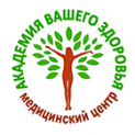 Диагностический центр - Академия вашего здоровья на м. Дарница. Онлайн запись в диагностический центр на сайте Doc.ua (044) 337-07-07