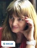 Врач: Богацкая  Елена  Дмитриевна. Онлайн запись к врачу на сайте Doc.ua (044) 337-07-07
