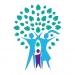 Клиника - Клиника репродуктивной медицины доктора Айзятуловой – АИС. Онлайн запись в клинику на сайте Doc.ua 0