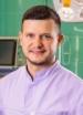 Врач: Кононыхин Иван Вадимович. Онлайн запись к врачу на сайте Doc.ua (061) 709 17 07