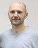 Врач: Анненков Евгений Валериевич. Онлайн запись к врачу на сайте Doc.ua (048)736 07 07