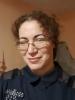 Врач: Колчинская Юлия Игоревна. Онлайн запись к врачу на сайте Doc.ua (056) 784 17 07