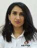 Врач: Алиева Гюнай Мамедалы кызы. Онлайн запись к врачу на сайте Doc.ua (044) 337-07-07