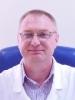 Врач: Гордій Андрій Степанович. Онлайн запись к врачу на сайте Doc.ua (044) 337-07-07