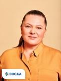 Врач: Заруднева Зоя Владимировна. Онлайн запись к врачу на сайте Doc.ua (044) 337-07-07