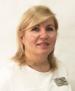 Врач: Городнича Лариса Миколаївна. Онлайн запись к врачу на сайте Doc.ua (044) 337-07-07