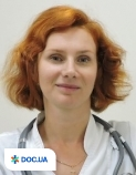 Врач: Денисенко Виктория Васильевна. Онлайн запись к врачу на сайте Doc.ua (044) 337-07-07