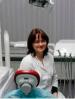 Врач: Бублик Елена Николаевна. Онлайн запись к врачу на сайте Doc.ua (044) 337-07-07