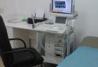 «Клиника Долголетия». Онлайн запись в клинику на сайте Doc.ua (056) 784 17 07