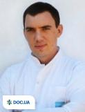 Врач: Синяченко Юрий  Олегович. Онлайн запись к врачу на сайте Doc.ua (054) 279-27-37