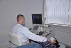 Клиника Варта. Онлайн запись в клинику на сайте Doc.ua (044) 337-07-07