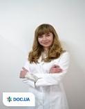 Врач: Чучман Ирина Васильевна. Онлайн запись к врачу на сайте Doc.ua (032) 253-07-07