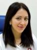 Врач: Маслова Татьяна Олеговна. Онлайн запись к врачу на сайте Doc.ua (044) 337-07-07