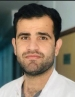 Врач: Рєзмак Мохаммед . Онлайн запись к врачу на сайте Doc.ua (044) 337-07-07