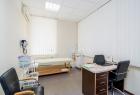 «Median» (Медиан) «Median» (Медиан). Онлайн запись в клинику на сайте Doc.ua (044) 337-07-07