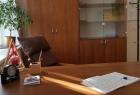 Частный медицинский кабинет психолога Редько Татьяны Георгиевны. Онлайн запись в клинику на сайте Doc.ua (043) 269-07-07