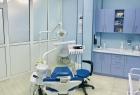 Алекс Дентал. Онлайн запись в клинику на сайте Doc.ua (044) 337-07-07