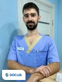 Врач: Титаренко Владислав Николаевич. Онлайн запись к врачу на сайте Doc.ua (044) 337-07-07