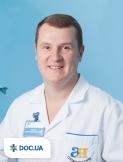 Врач: Смыков   Дмитрий Александрович. Онлайн запись к врачу на сайте Doc.ua (044) 337-07-07