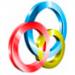 Клиника - Триомед. Онлайн запись в клинику на сайте Doc.ua (032) 253-07-07