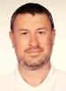 Врач: Четверус  Роман Витальевич. Онлайн запись к врачу на сайте Doc.ua (044) 337-07-07