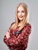 Врач: Шупрудько  Людмила  Витальевна. Онлайн запись к врачу на сайте Doc.ua (044) 337-07-07