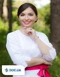 Врач: Кицюк Наталья Игоревна. Онлайн запись к врачу на сайте Doc.ua (044) 337-07-07