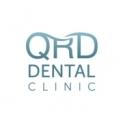 Клиника - QRD DENTAL CLINIC. Онлайн запись в клинику на сайте Doc.ua (044) 337-07-07