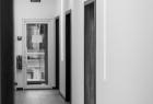 QRD DENTAL CLINIC. Онлайн запись в клинику на сайте Doc.ua (044) 337-07-07