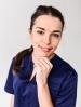 Врач: Канюка Екатерина Петровна. Онлайн запись к врачу на сайте Doc.ua (044) 337-07-07