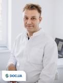 Врач: Сеник Андрей  Ярославович. Онлайн запись к врачу на сайте Doc.ua (044) 337-07-07