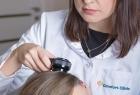 Comfort Clinic (Комфорт Клиник). Онлайн запись в клинику на сайте Doc.ua 0