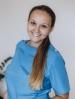 Врач: Жданова Екатерина Сергеевна. Онлайн запись к врачу на сайте Doc.ua (044) 337-07-07
