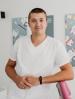Врач: Бречко Алексей Алексеевич. Онлайн запись к врачу на сайте Doc.ua (044) 337-07-07