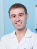 Врач: Коверник   Игорь Васильевич. Онлайн запись к врачу на сайте Doc.ua (044) 337-07-07