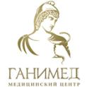 Клиника - Ганимед, медицинский центр. Онлайн запись в клинику на сайте Doc.ua (044) 337-07-07