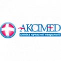 Диагностический центр - Аксимед (Аксімед) на Р. Окипной. Онлайн запись в диагностический центр на сайте Doc.ua (044) 337-07-07