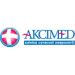 Клиника - Аксимед (Аксімед), клиника современной неврологии. Онлайн запись в клинику на сайте Doc.ua (044) 337-07-07