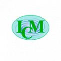 Диагностический центр - Институт Клинической Медицины на В. Гетьмана, 3. Онлайн запись в диагностический центр на сайте Doc.ua (044) 337-07-07