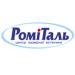 Клиника - РомиТаль (RomiTal), центр лазерной эстетики. Онлайн запись в клинику на сайте Doc.ua (044) 337-07-07