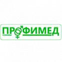 Диагностический центр - Профимед. Онлайн запись в диагностический центр на сайте Doc.ua (044) 337-07-07