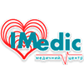 Клиника - Инсайт Медикал, клиника семейной медицины. Онлайн запись в клинику на сайте Doc.ua (044) 337-07-07
