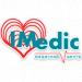 Клиника - Инсайт Медикал. Онлайн запись в клинику на сайте Doc.ua (044) 337-07-07