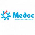 Клиника - Медос. Онлайн запись в клинику на сайте Doc.ua (044) 337-07-07