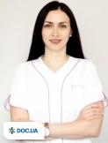 Врач: Музыка Наталия Игоревна. Онлайн запись к врачу на сайте Doc.ua (044) 337-07-07