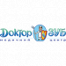 Клиника - Доктор Зуб. Онлайн запись в клинику на сайте Doc.ua (044) 337-07-07