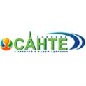 Диагностический центр - Санте. Онлайн запись в диагностический центр на сайте Doc.ua (044) 337-07-07