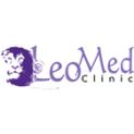 Клиника - ЛеоМед (LeoMed). Онлайн запись в клинику на сайте Doc.ua (044) 337-07-07