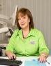 Врач: Абатурова   Наталья Ивановна . Онлайн запись к врачу на сайте Doc.ua (056) 784 17 07