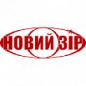 Диагностический центр - Новое зрение, медицинский центр на Глубочицкой. Онлайн запись в диагностический центр на сайте Doc.ua (044) 337-07-07